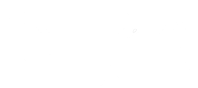 Denis - Eventos & Buffet